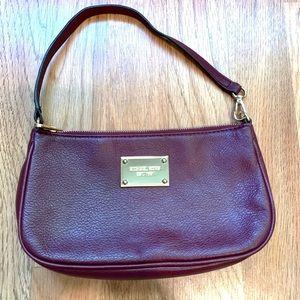 Michael Kors small bag